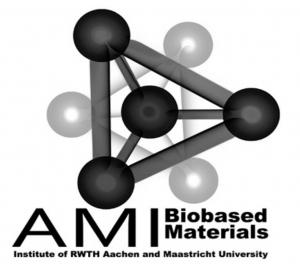 logo-AMIBM